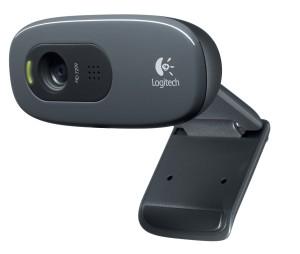 loitech.webcam