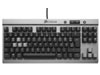 corsair k65 keyboard