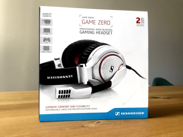 sennheiser-game-zero-packung