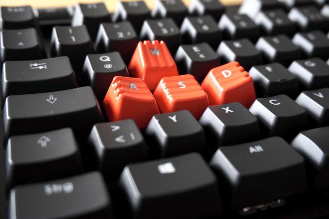 g-skill-keyboard-review-1