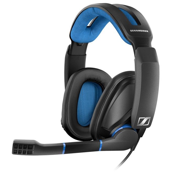 sennheiser-gsp-300-headset-2