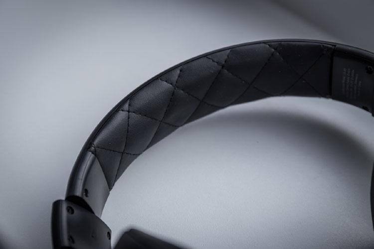 lucidsound ls30 headset