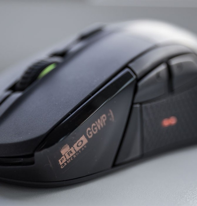 steelseries rival 700 test
