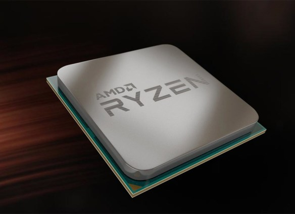 tray oder boxed cpu
