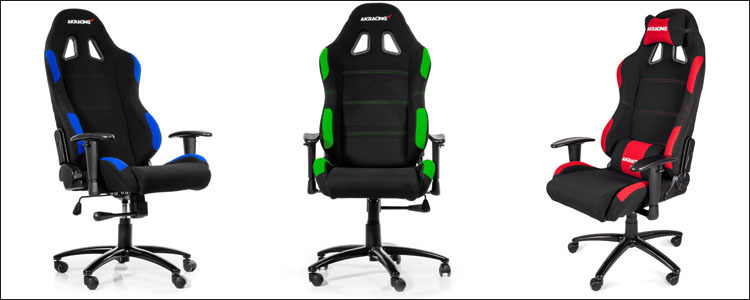 ak racer gaming chair kitchen cushions at target the best akracing guide pro chairs k7012