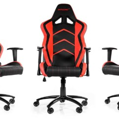 Lcs Gaming Chair Pride Lift Controller Best 2017 The Complete Guide Pro Chairs Akracing