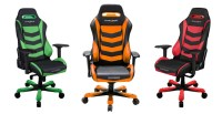 Best Gaming Chair 2017: The Complete Guide! - Pro Gaming ...