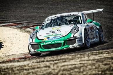 20140602_PorscheCup_Ledenon_e024dr_2