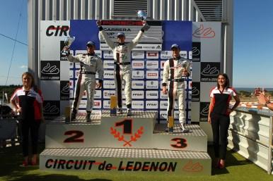 20140602_PorscheCup_Ledenon_f027dr