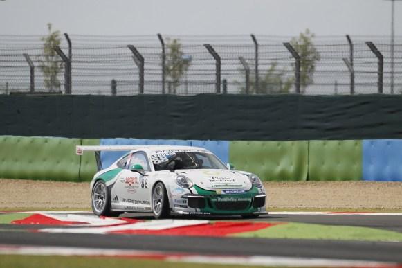 20140907_PorscheCup_MagnyCours_00_b345