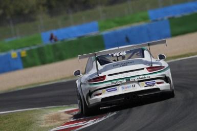 20140907_PorscheCup_MagnyCours_00_g422