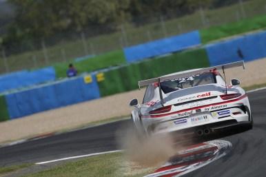 20140907_PorscheCup_MagnyCours_00_g447