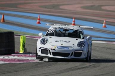 20141026_PorscheCup_PaulRicard_00_b171