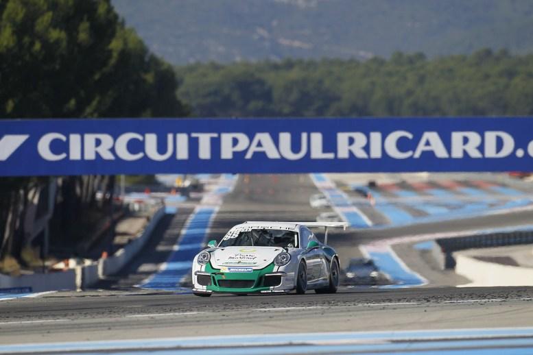20141026_PorscheCup_PaulRicard_00_b513