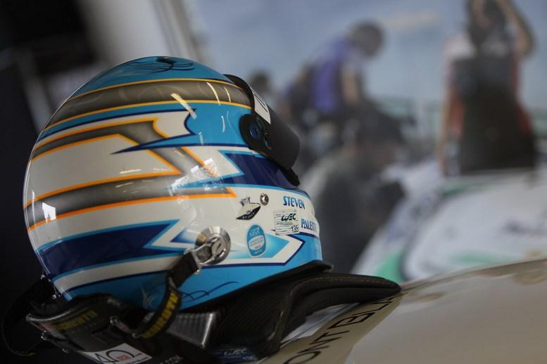 20150829_PorscheCup_MagnyCours_00_a162