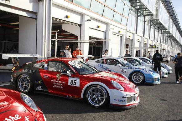20150829_PorscheCup_MagnyCours_00_e002