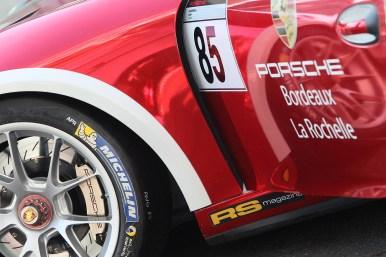 20150829_PorscheCup_MagnyCours_00_e227