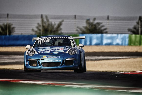 20150829_PorscheCup_MagnyCours_00_e365