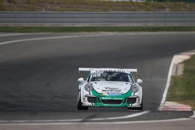 20150927_PorscheCup_Navarra_00_b598