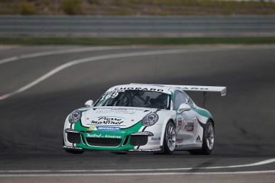 20150927_PorscheCup_Navarra_00_b601