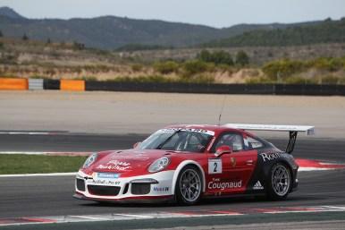 20150927_PorscheCup_Navarra_00_b745