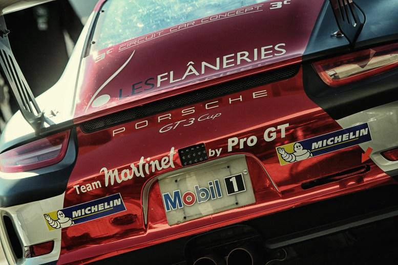 20151025_PorscheCup_PRicard_00_c782