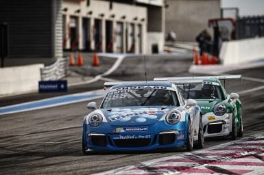 20151025_PorscheCup_PRicard_00_f044