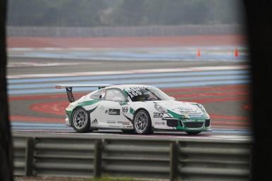 20151025_PorscheCup_PRicard_00_g1608