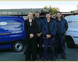Looking-For-Pest-Control-In-Crumpsall