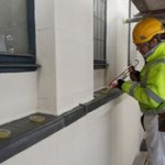 Commercial Pest Control in Chadderton