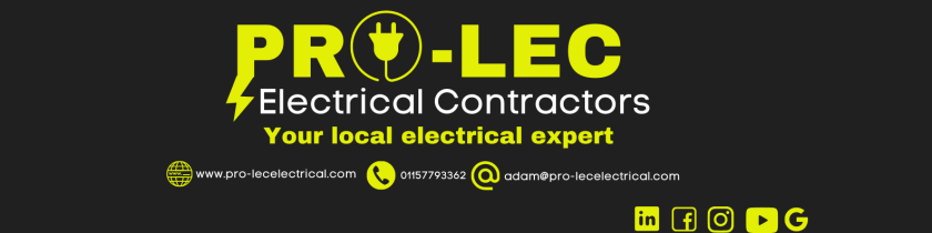 local electrican