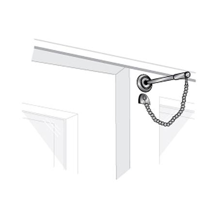 patio door lock pin