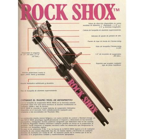 RockShox_Rs1_1989