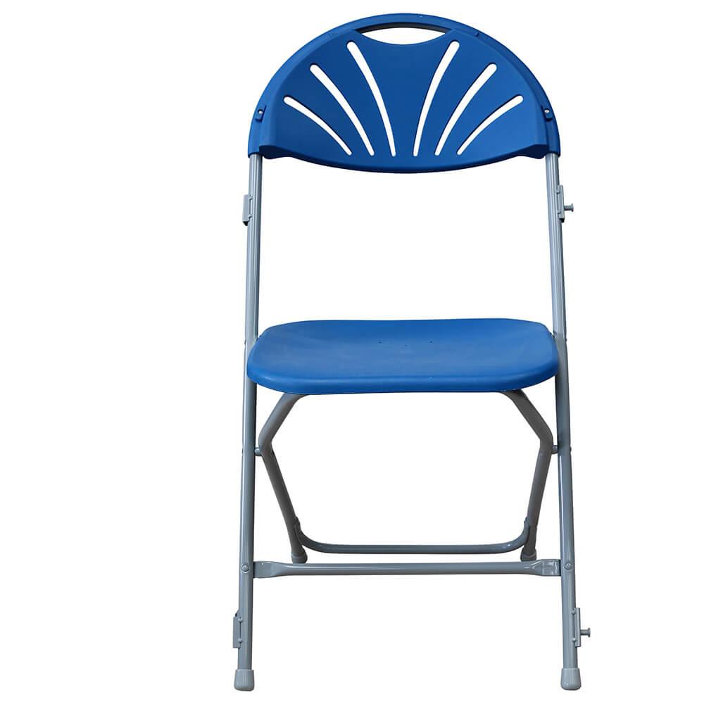 https www pro mob fr chaise pliante palme bleu gris m2 6 html