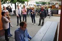 street-piano-1