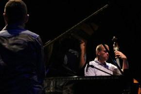 warsztaty-jazzowe-2015-08-02-28