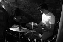 warsztaty-jazzowe-2015-08-03-28