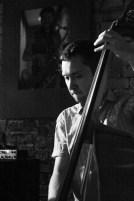 warsztaty-jazzowe-2015-08-03-30