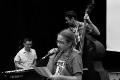 warsztaty-jazzowe-2015-08-04-16