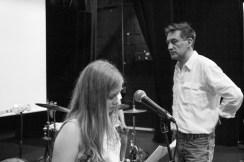 warsztaty-jazzowe-2015-08-04-37
