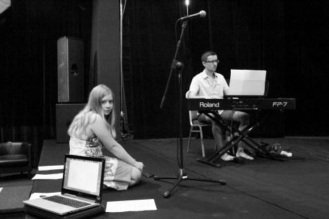 warsztaty-jazzowe-2015-08-04-45