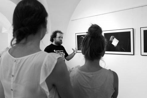 warsztaty-jazzowe-2015-08-04-50