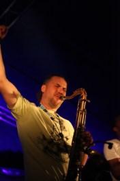warsztaty-jazzowe-2015-08-06-15