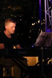 warsztaty-jazzowe-2015-08-08-23