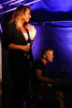 warsztaty-jazzowe-2015-08-08-25