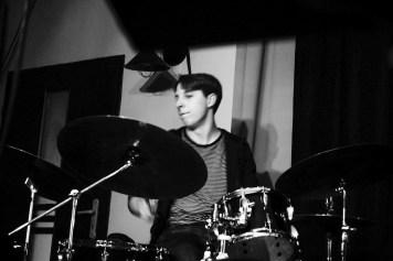 warsztaty-jazzowe-2016-08-07-21