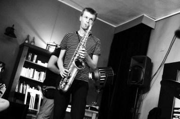 warsztaty-jazzowe-2016-08-07-22