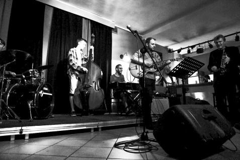 warsztaty-jazzowe-2016-08-07-23