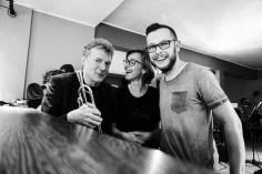 warsztaty-jazzowe-2016-08-07-28