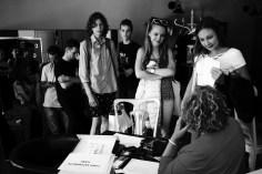 warsztaty-jazzowe-2016-08-07-6